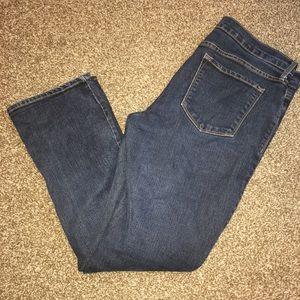 Old Navy Mid Rise Original Size 12 Short
